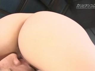 [No] good woman of Kansai not good part sequel Amamiya Kotone Kotone