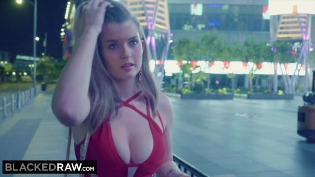 Xxx videa zlobivé Ameriky