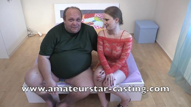 Media player sex donwloads free 300kg fettack fucks 25 piercing-steffi