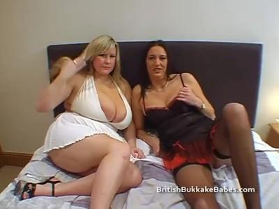 plné video porno