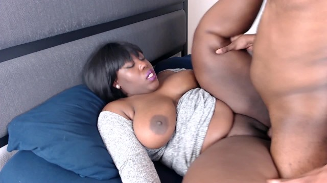 Bbc Fucks Friends Mom Ebony
