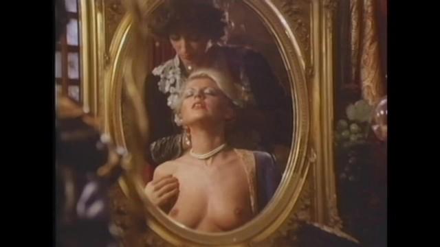 Peliculas porno español tema medieval Medieval Lesbian Lovers Pornhub Com