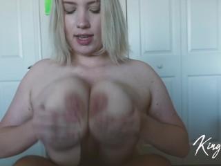 Jody West porno