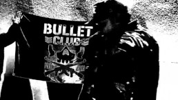 Я666iƎ (Robbie Triple Syxx) - Whole Lotta Gang Stuff (Video)