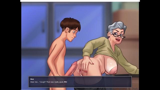 ροζ σεξ πορνό