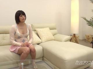 nikita mirzani - 【無】青山未来は左曲がりがお好き パート1