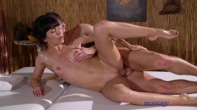 masáž prstoklad sex videá