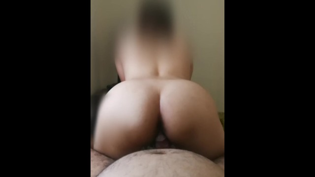 Asian sex tourism pics Sharmaine ceu tourism student big butt