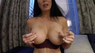 JOI - Huge Tits