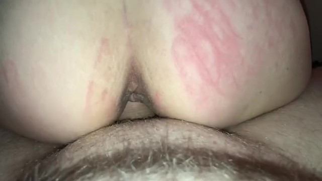 Download Gratis Video Nikita Sexy fat ass sitting on daddy's huge wet cock