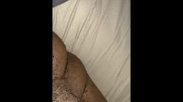 Chub with big dick