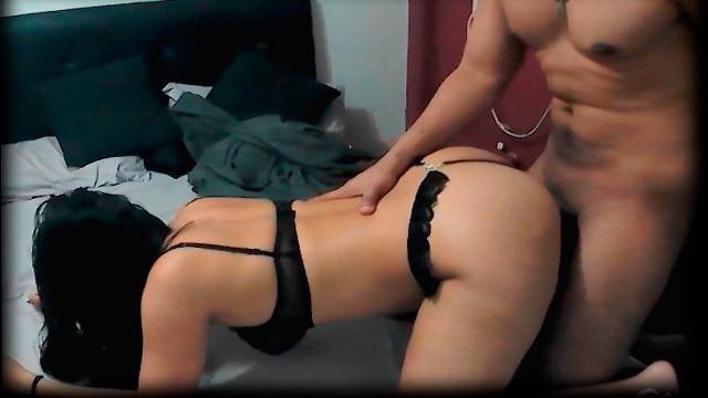 Sexy big booty girls getting fucked