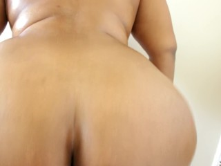 New nude bbw today...