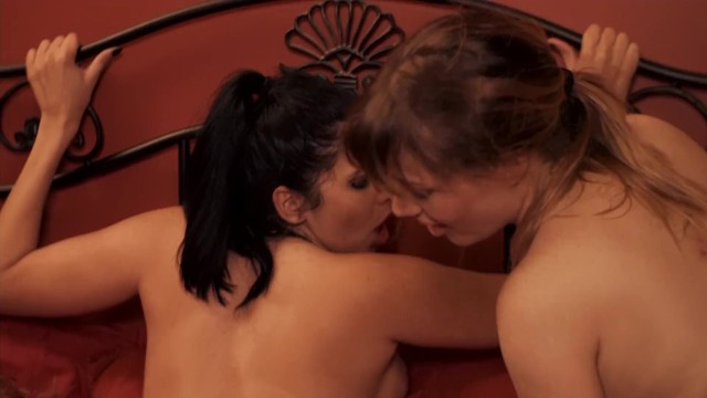 Suck my fucking Pussy…you are a Lesbian Bitch!!! vol. #01 12