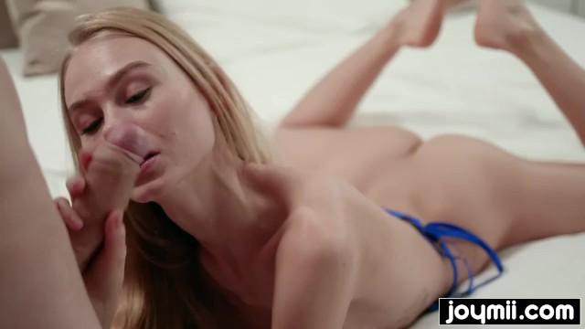 Nancy Pornhub