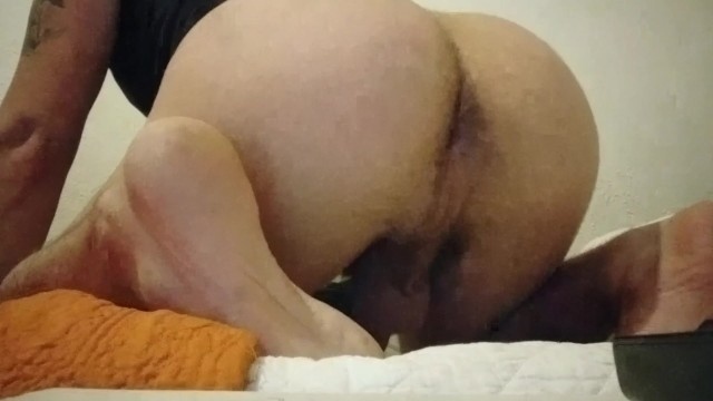 Sraight men gay - Straight gets his fingers in the ass for the first time