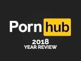 Top Verified Videos 2018 Compilation - Pornhub Model Program