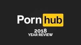 Beste geverifieerde videos 2018 compilatie  - Pornhub modellen programma