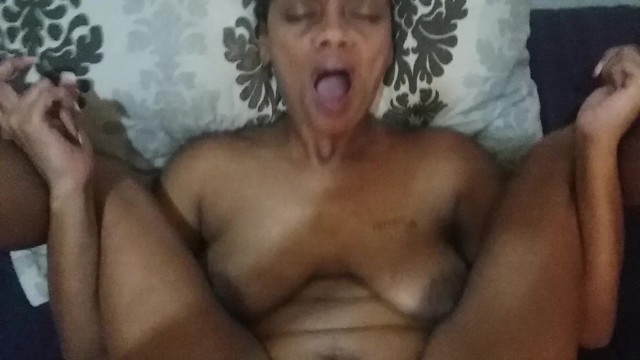 Amateur;Babe;Blowjob;Ebony;Interracial;MILF;POV;Rough Sex;Exclusive;Verified Amateurs ebony-milf, ebony, interracial, sexy-black-girl, kaia, creampie, superhead, fat-pussy, hard-rough-sex, real-sex, amateur, pov, blowjob, wet-pussy, passion, amazing