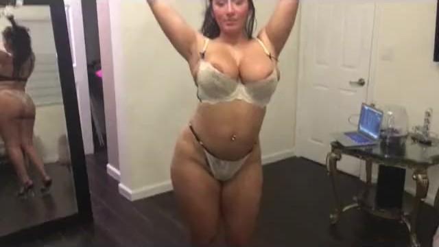 Aquarion nude Nude dancing