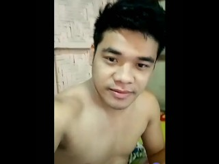 Pinoy show on blued gay social pinoy scandal...