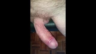 Hands Free Orgasm in 1 minute!