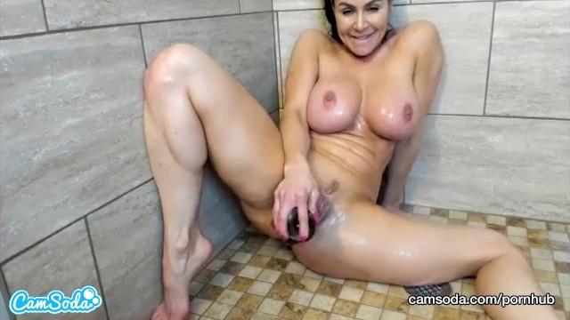 Free asian sex video