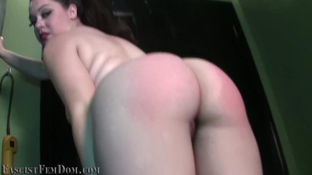 Nude annalynne mccord Sexy hannah hunt megan mccord teaser video