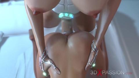Sifi porn