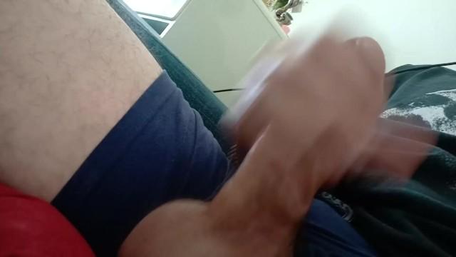 xxx videos pag1