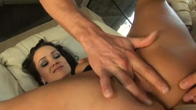 Lisa Ann loves so much to Fuck!!! 16