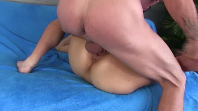 Sweet Young Bitch, Leanna 1