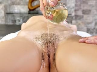 Pornpros tight pussy big dick pounding...