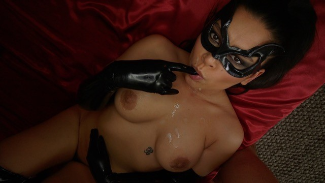 Nuk orthodontic classic latex pacifier Diamond in the rough - meana wolf - anal batman cosplay latex boots