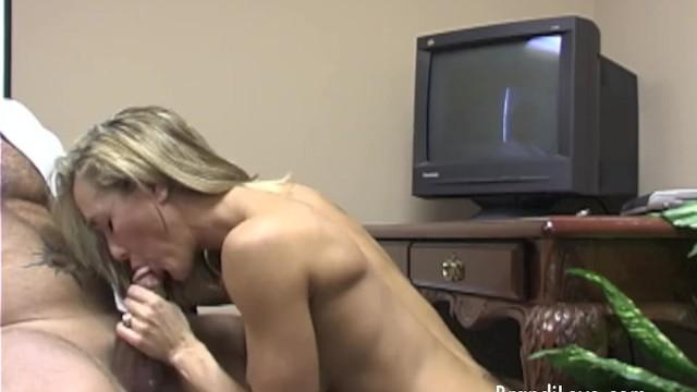 Big Tits;Blonde;Blowjob;Cumshot;MILF;Pornstar;Exclusive;Verified Models blonde, office, milf, big-tits, fake-tits, pantyhose, strip, blowjob, dick-sucking, cumshot, cum-in-mouth, facial, swallow, mother, mom