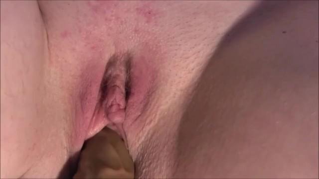 Sexy Seductive Secretary Nikki 1