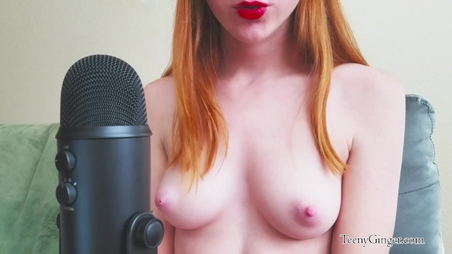Cumming Together ASMR JOI