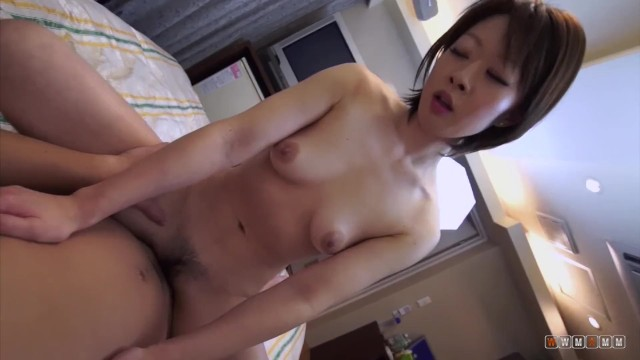 Download Gratis Video  Amateur Asian Couple Homemade Tape POV & Asian Babe Footjobs A White Cock L