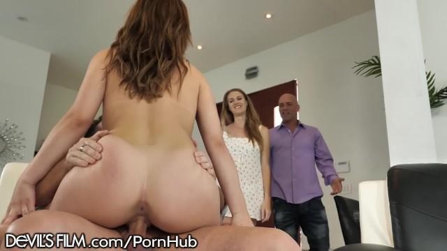 Ospalé sex video