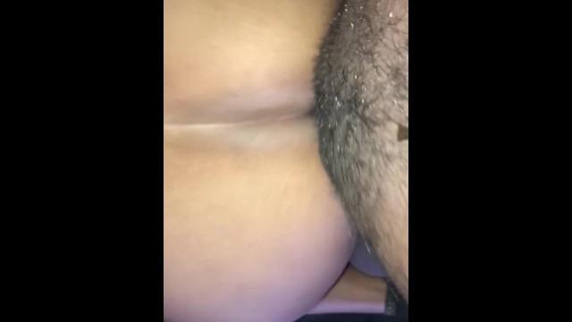 Download Gratis Video Nikita Smashing big girl