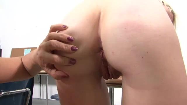 Lesbians dirty Pleasure. Wet wet pussy. 19