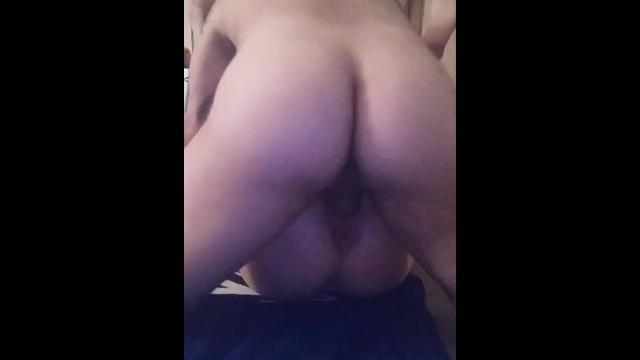 Amateur;Hardcore;Toys;Anal;Exclusive;Verified Amateurs;Verified Couples;Female Orgasm anal, fucking, hardcore-fingering