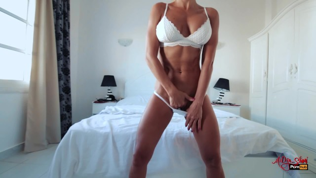 Teen Perfect Tits Ass Anal