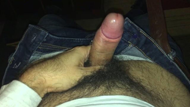 Cock free latino pic