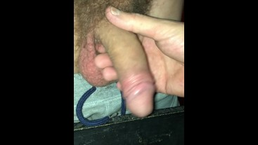 3 Gloryholes - Full clips