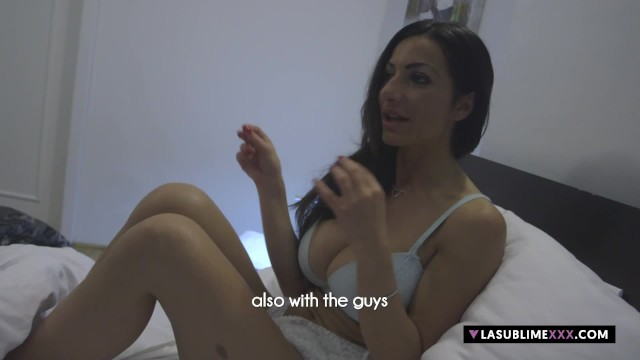 porno documentario