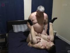 Transex tranny porno live