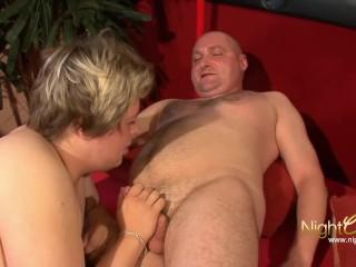 Hausfrauen porno deutsch German hausfrau