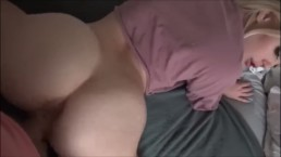 perfect clits and tits