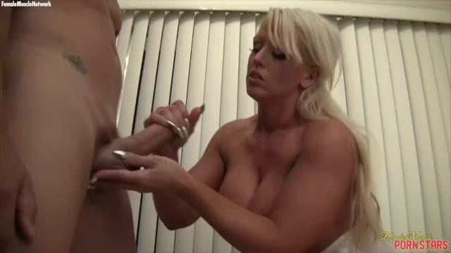 Bobby blake bodybuilder and porn star - Muscular porn star alura tnt jenson handjob cumshot